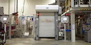 Albany Tore Lippstadt : tore f r die materialverarbeitung von assa abloy entrance systems ~ Frokenaadalensverden.com Haus und Dekorationen