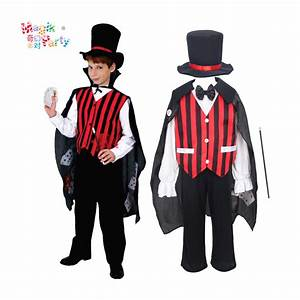 2015 Fantasy Halloween costume for kids party costumes ...