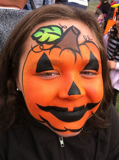 Face Painting Illusions And Balloon Art, Llc Face