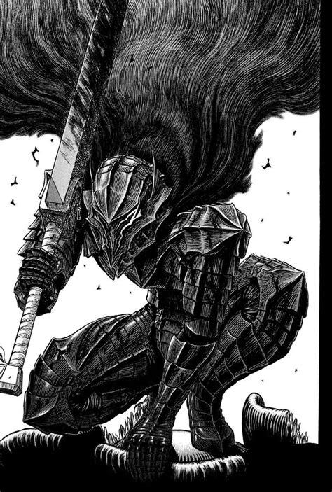 Read manga Berserk Chapter 315 online in high quality | Anime | Pinterest | Manga