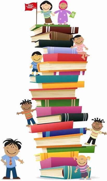 Transparent Children Reading Clipart Days Pinclipart Childrens