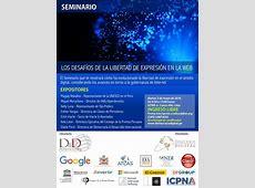 Agenda cultural ICPNA Del 2 al 8 de mayo Serperuanocom