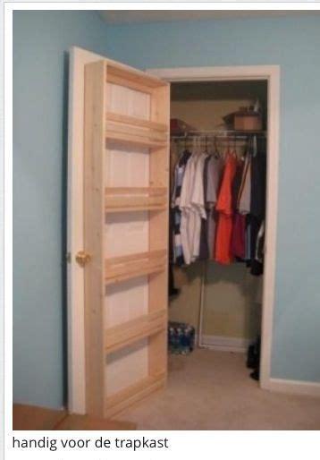 kitchen cabinet ikea 25 beste idee 235 n deur opslag op pantry 2550