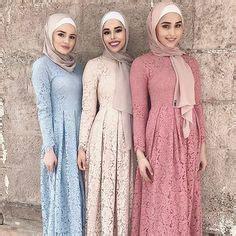 kebaya hijab images   kebaya brokat kebaya hijab kebaya lace
