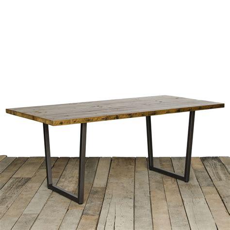 modern wood dining table modern wood dining room tables marceladick com