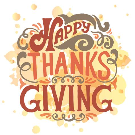 Happy Thanksgiving Images Free Bigstock Happy Thanksgiving Icon Logo 104103854 Jpg