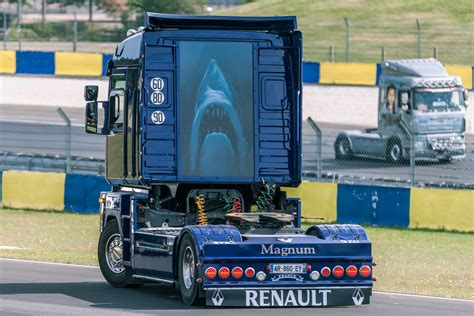 renault truck magnum renault truck pictures free download high resolution