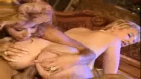 Retro Threesome Dutch Lesbians Eporner