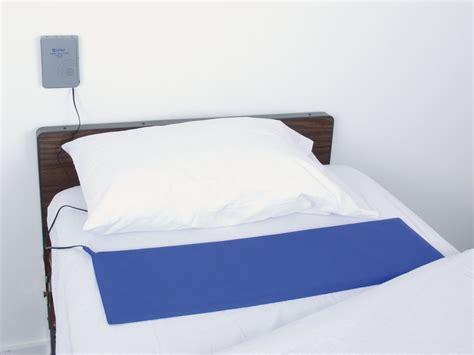 alimed wireless remote sensor pad alarm system kit