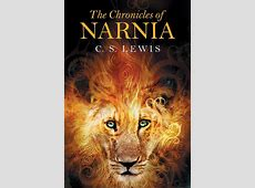 chronicles of narnia books Video Search Engine at Searchcom