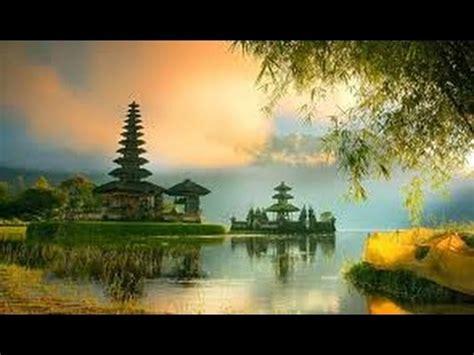 pemandangan alam  indonesia  mempesona youtube