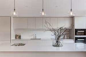 Modern Pendant Lighting For Kitchen Island Designer Lighting Modern Glass Globe Pendant Lights Kitchen Island Fritz Fryer