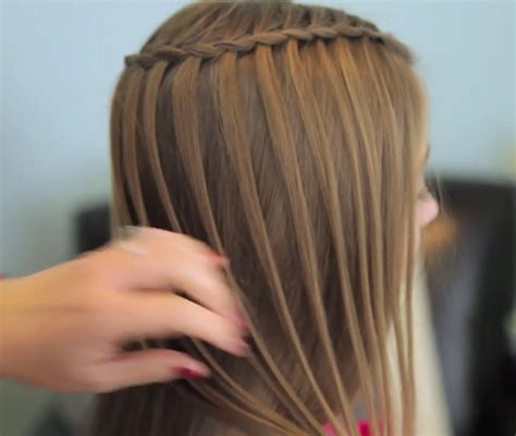 hairstyles  school beautiful hairstyles