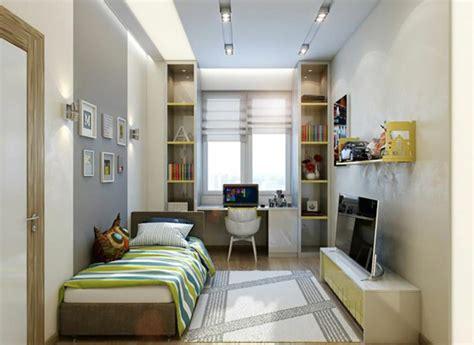 agencer une chambre comment agencer sa maison 12 davaus chambre ado