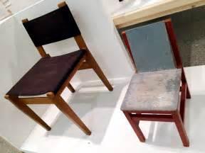 Alles Ist Designer : 31 bauhaus alles ist design exhibition forelements blog forelements ~ Orissabook.com Haus und Dekorationen