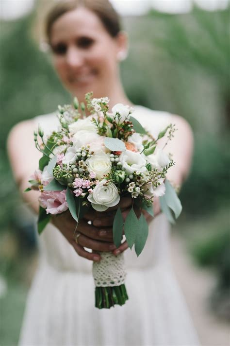 pin von wildflower auf wildflower wedding bouquets