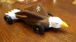 Need Ideas On Designs For Your Pinewood Derby Car Kinda Best 25 Derby Cars Ideas On Pinewood Derby