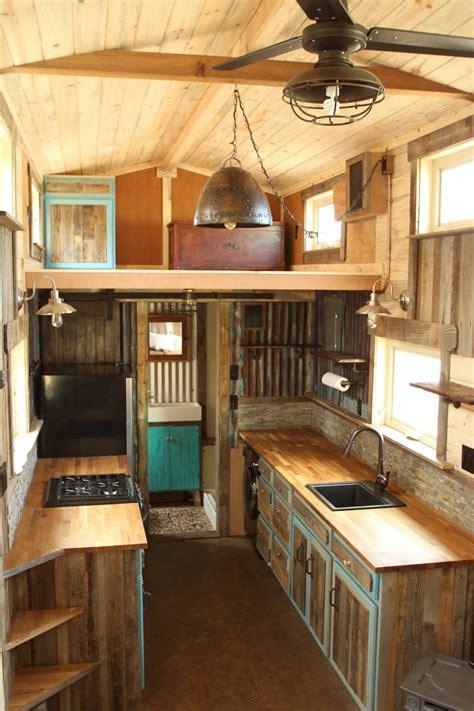 jjs place  simblissity tiny homes tiny house town
