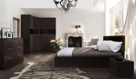 dark brown bedroom furniture bedroom good  dark
