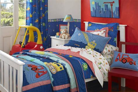 Little Boys Bedroom Crane Hitezcomhitezcom
