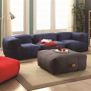 10 inspirations of nj sectional sofas for Sectional sofa nj