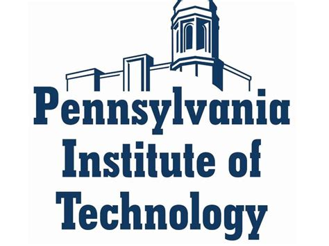 Pennsylvania Institute Of Technology Announces Partnership. Car Mechanic School Cost Online Courses Excel. Capital One Merchant Services. Sell Tickets Online For Free. St Charles Emergency Room Tampa Area Colleges. Best Online Futures Broker Plumbing Aurora Co. Universal Sports Dish Network Channel Number. Austin Wedding Videographer Maple Hill Auto. Chicago Computer Science Online Sat Math Prep