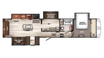 open range roamer fifth floor plans house design and decorating ideas