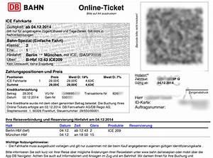 Bahn Online Ticket Rechnung : bahn schn ppchen vergleich 2017 februar 2015 ~ Themetempest.com Abrechnung
