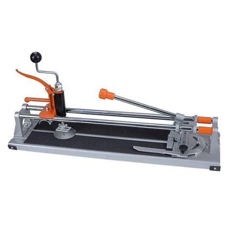 maquina  cortar azulejo