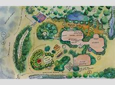 Progressive Permaculture Design Course – 4th17th of July