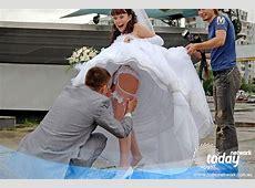 Wedding Dress Malfunctions Wedding Dresses