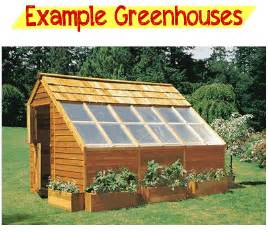 plans to build a house building a greenhouse plans review easy to use guide to build a greenhouse