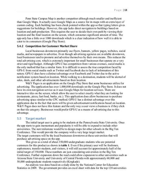 sentence of cover letter undergraduate researc exles of introductions conclusions topic civil