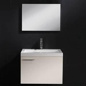 Gäste Wc Badmöbel : badm bel g ste wc lisboa waschbecken waschtisch handwaschbecken wenge creme 60 ebay ~ Frokenaadalensverden.com Haus und Dekorationen