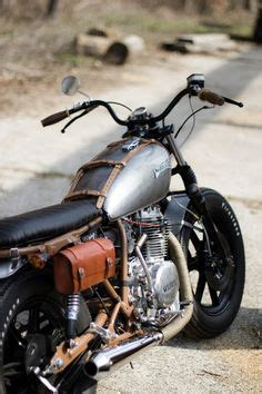 xs ive images motorcycle bobber custom motorcycles