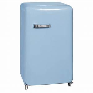 Günstige Kühlschränke Mit Gefrierfach : retro k hlschrank mit gefrierfach in diversen farben ~ A.2002-acura-tl-radio.info Haus und Dekorationen