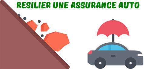 Si鑒e Social Matmut - assurance auto comment résilier contrat avec assureur
