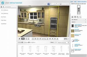 Sweet Home 3d En Ligne : logiciel maison 3d tutocomment cre a maison avec sweet ~ Premium-room.com Idées de Décoration