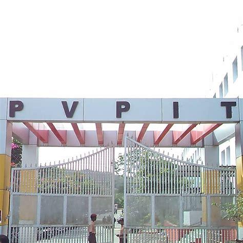 polytechnic virtual solo dance marathwada mitra
