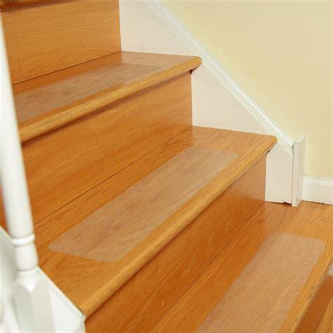 hardwood floors slippery top 28 hardwood floors slippery wood floor stairs slippery driverlayer search engine