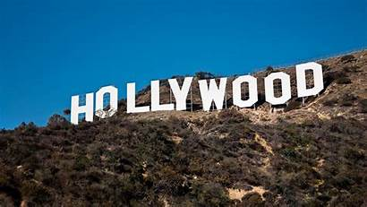 Hollywood Sign Wallpapers Rate