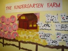 preschool classroom ideas bulletin boards poppin 404 | 7ff01c3b627cd2ae9345e4653f15cc46