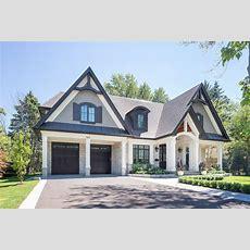 Prestige Homes Dream Home