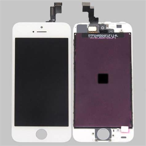 iphone 5 original lcd