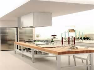 Lowes Kitchen Island Kitchen Stainless Creative Kitchen Island Ideas Creative Kitchen Island Ideas Lowes Kitchen