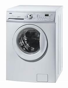 Waschmaschine Aeg Electrolux : waschmaschinen hause deko ideen ~ Michelbontemps.com Haus und Dekorationen