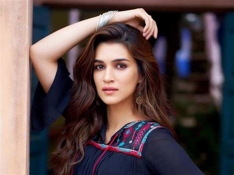 board exam results  bollywood actresses