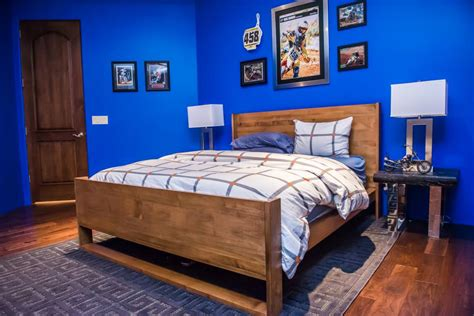 boys room blue 20 teen boys bedroom designs decorating ideas design trends premium psd vector downloads