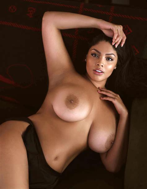 Jocelyn Corona Nude She Has Perfect Big Boobs Scandal Planet