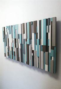 Best ideas about modern wall sculptures on